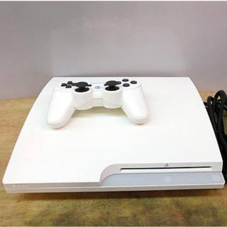 PlayStation - ps3改造機