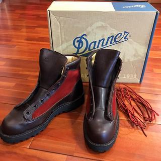 ダナー(Danner)のDannr ブーツ  (ブーツ)