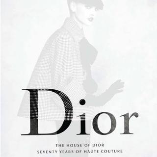 ディオール(Dior)の奈良 様 専用(トレンチコート)