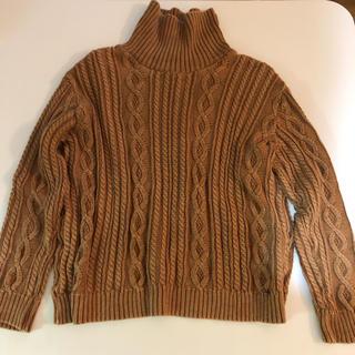 ゴートゥーハリウッド(GO TO HOLLYWOOD)のゴートゥーハリウッド  タートル  150(Tシャツ/カットソー)