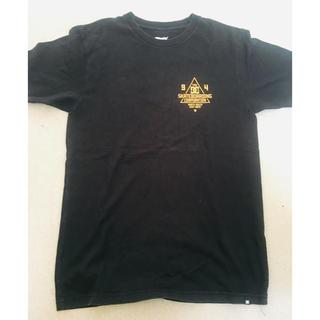 ディーシー(DC)のDC Tシャツ(Tシャツ/カットソー(半袖/袖なし))