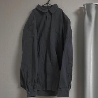 パナマボーイ(PANAMA BOY)のシャツ(シャツ/ブラウス(長袖/七分))
