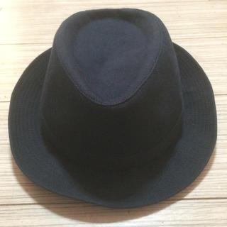 ディオールオム(DIOR HOMME)のDior homme cotton hat(ハット)