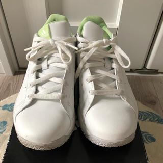 アディダス(adidas)の☆アディダスゴルフ☆ レディース 23センチ(シューズ)