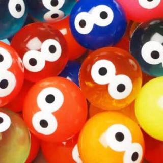 目玉スーパーボール(ボール)