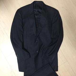 メンズティノラス(MEN'S TENORAS)の美品!メンズティノラス   スーツ!送料込み!(セットアップ)