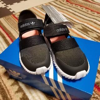 アディダス(adidas)の新品未使用品 adidas アディダス チュブラー DOOM SANDAL I(サンダル)