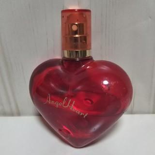 エンジェルハート(Angel Heart)のエンジェルハート 香水 (香水(女性用))