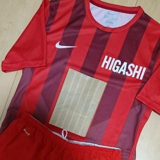 ナイキ(NIKE)の高校 サッカー 東福岡(サッカー)