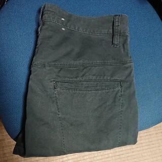 ヌーディジーンズ(Nudie Jeans)のヌーディージーンズ(デニム/ジーンズ)