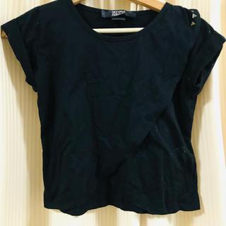 フィフティーファイブディーエスエル(55DSL)の55dsl Tシャツ(Tシャツ(半袖/袖なし))