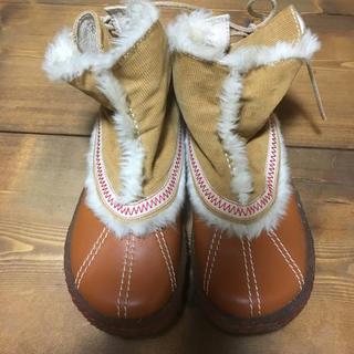 インディアン(Indian)のインディアンブーツ(ブーツ)
