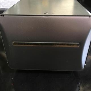 カシムラ(Kashimura)の変圧器 カシムラTI-20 1500VA(変圧器/アダプター)