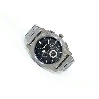 フォッシル(FOSSIL)の売り切り❕早い者勝ち☆FOSSIL腕時計☆(腕時計(アナログ))