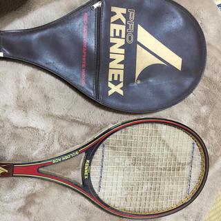 PRO KENNEX GOLDEN ACE(テニス)