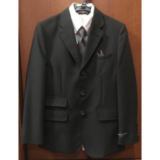 ヒロミチナカノ(HIROMICHI NAKANO)の男の子 スーツ150(ドレス/フォーマル)