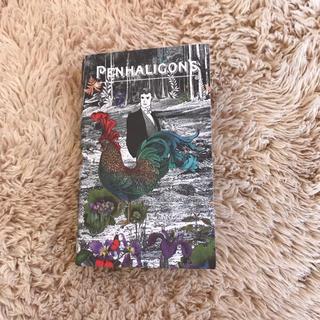 ペンハリガン(Penhaligon's)のPENHALIGON'S  ムッシューボーレガード サンプル❁*.゚(ユニセックス)