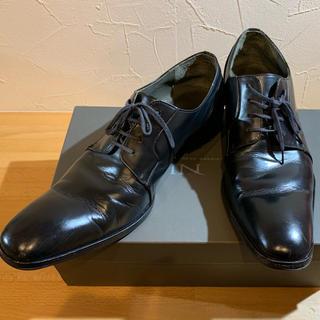 アルフレッドバニスター(alfredoBANNISTER)のalfredoBANNISTER アルフレッドバニスター  革靴(ドレス/ビジネス)