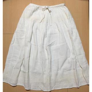 エルビーシー(Lbc)のロングスカート(ロングスカート)