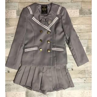 レピピアルマリオ(repipi armario)のrepipi armario 卒入服(ドレス/フォーマル)