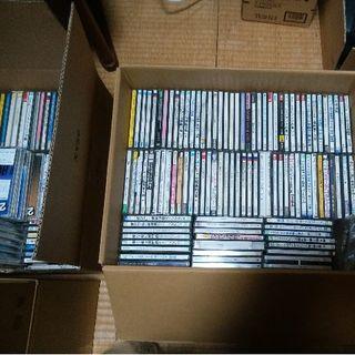 クラシック等CD 約400枚 中古 ジャンク(クラシック)