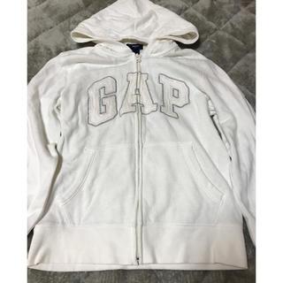 ギャップキッズ(GAP Kids)のGAP パーカ(パーカー)