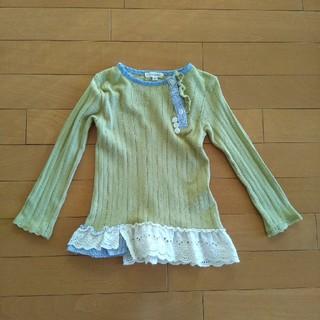 セラフ(Seraph)のSeraph カットソー100(Tシャツ/カットソー)