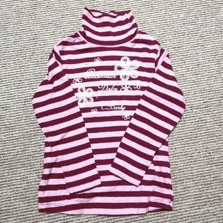 クラウンバンビ(CROWN BANBY)の未使用☆クラウンバンビ(Tシャツ/カットソー)