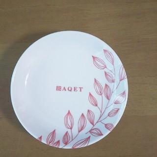 小皿(食器)