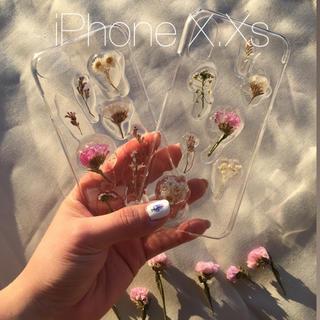 iPhone case X.Xs(スマホケース)
