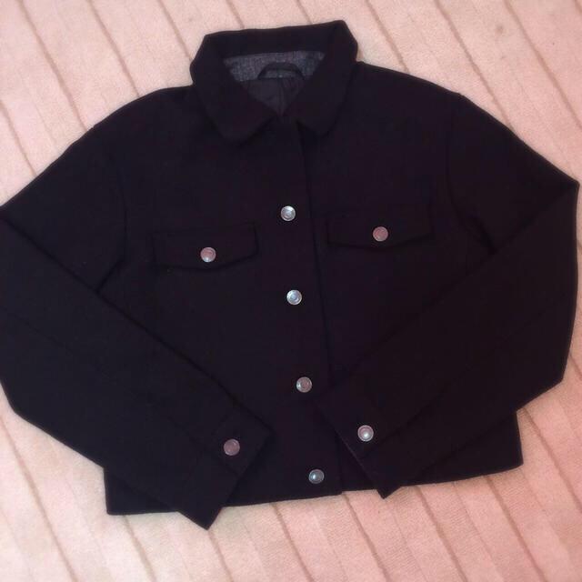 GU(ジーユー)の3点セット レディースのトップス(Tシャツ(長袖/七分))の商品写真