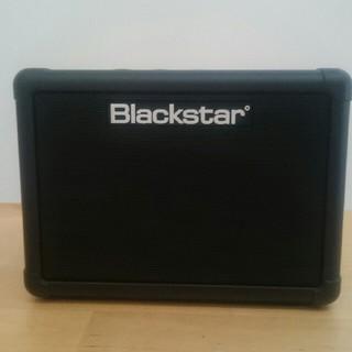 Blackstar fly3 ミニギターアンプ(ギターアンプ)