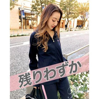 レディー(Rady)のRady★ サイドラインセットアップ★(その他)