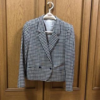 スタンリーブラッカー(STANLEY BLACKER)のスタンリーブラッカー スーツ(スーツ)