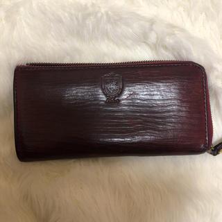 ダコタ(Dakota)のdakotaの財布(財布)