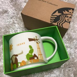 Starbucks Coffee - starbucks✩マグカップ