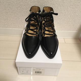 トーガ(TOGA)の2/25まで よしだなお様専用(ローファー/革靴)