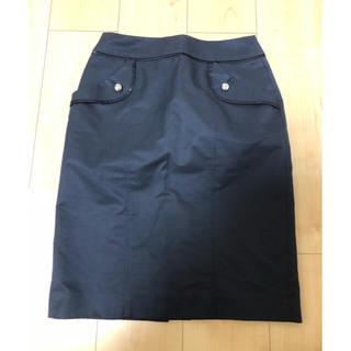 ナラカミーチェ(NARACAMICIE)のNARACAMICIE スカート(ひざ丈スカート)