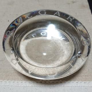 ブルガリ(BVLGARI)のBVLGARI 灰皿 ローゼンタール(灰皿)