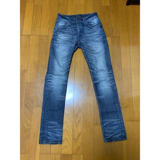 ヌーディジーンズ(Nudie Jeans)のnudie jeans(デニム/ジーンズ)
