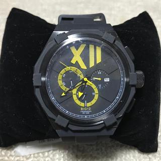 ジェットセット(JET SET)のジェットセット  腕時計(腕時計(アナログ))