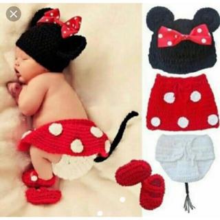 ディズニー(Disney)のコスチューム(衣装)