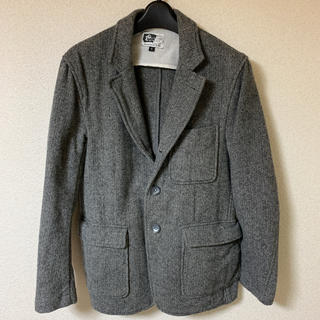 エンジニアードガーメンツ(Engineered Garments)のエンジニアードガーメンツ ジャケット コート(テーラードジャケット)