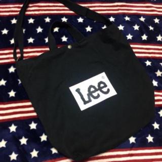 Lee - Lee