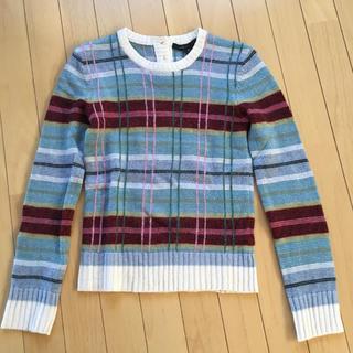 マークジェイコブス(MARC JACOBS)のマーク ジェイコブス セーター(ニット/セーター)