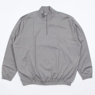 ネペンテス(NEPENTHES)のFLAMAND  フラマン  size3  新品未使用品(Tシャツ/カットソー(七分/長袖))