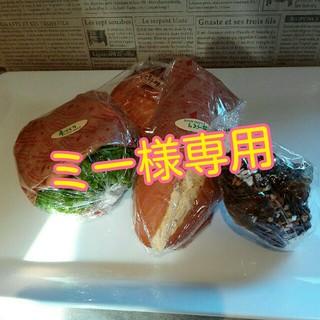 ミー様専用★手作りパン(パン)