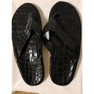アイランドスリッパ(ISLAND SLIPPER)のIsland slipper(ビーチサンダル)