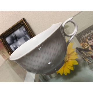 マイセン(MEISSEN)のMEISSEN - マグ(マグカップ)