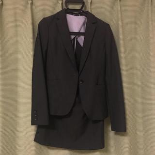 セレクト(SELECT)のスーツセレクト レディーススーツ上下(スーツ)
